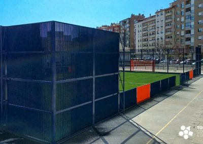tce-cruyff-court-leon-011