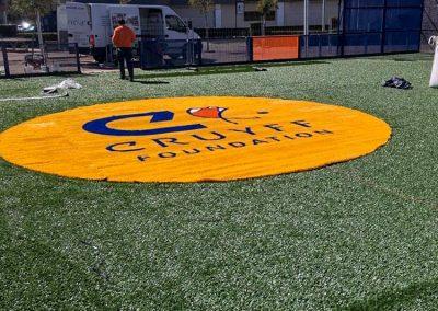 tce-cruyff-court-leon-012