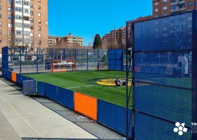 tce-cruyff-court-leon-013