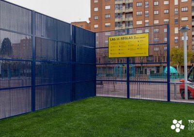 tce-cruyff-court-leon-015