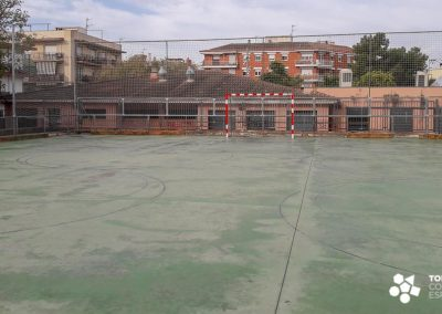 tce-cruyff-court-les-roquetes-sant-pere-ribes-001