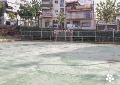 tce-cruyff-court-les-roquetes-sant-pere-ribes-003