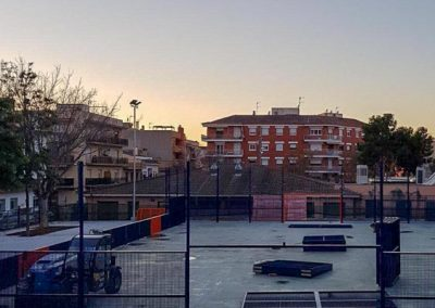 tce-cruyff-court-les-roquetes-sant-pere-ribes-009