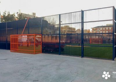 tce-cruyff-court-les-roquetes-sant-pere-ribes-011