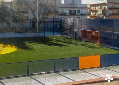 tce-cruyff-court-les-roquetes-sant-pere-ribes-019