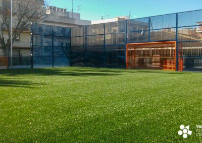 tce-cruyff-court-les-roquetes-sant-pere-ribes-020