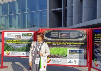 tce-congreso-eficiencia-energetica-y-sostenibilidad-001