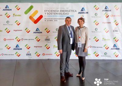 tce-congreso-eficiencia-energetica-y-sostenibilidad-002