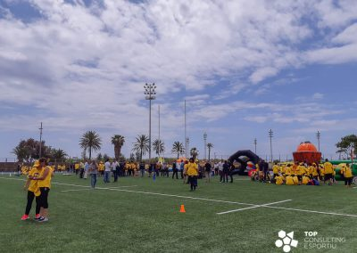 tce-14-open-day-cruyff-foundation-005